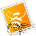 BeeSaved.com logo