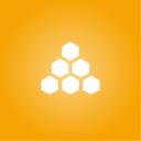 Beesfund logo icon