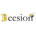 Beesion logo icon