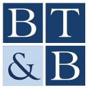 Board Of Retirement logo icon