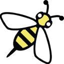 Beessential logo icon