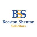 Beeston Shenton Solicitors logo