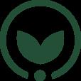 Beet-Box e.U. logo