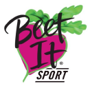 Beet It Sport logo icon