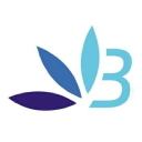 Beet.it S.r.l. logo