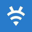 Bee Talents logo icon