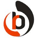 BeetleRim Technologies logo