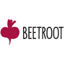 Beetroot logo icon