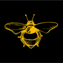 Bee Tutored LLC logo