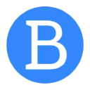 Beetween logo icon