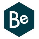 BeEvents logo