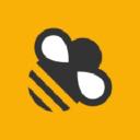 Beewake logo icon