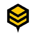 Beeway Tecnologia Ltda logo