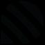 BeeWeb - Design on the fly logo