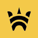 Bee Wits logo icon