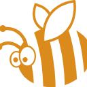 Beezapps Ltd logo