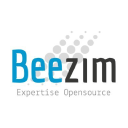 BeeZim on Elioplus