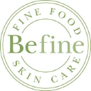 Befine logo icon