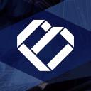 Befo Almelo BV logo