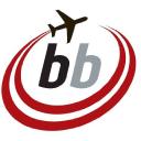 BEFORE BOARDING, S.L. logo