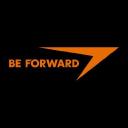 BE FORWARD CO., LTD. logo