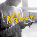 BEFOUND-tribe logo