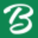 BeFre SPRL/ BVBA logo