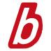 Begawin.com logo