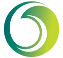 Begbies Traynor Office logo icon