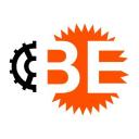 Begear logo icon