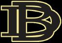 Beggs Public School logo