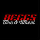 Beggs Tire & Wheel logo