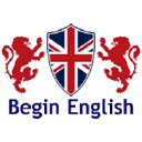 Уроки по английскому языку logo icon
