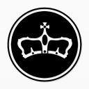 Be Glossy logo icon