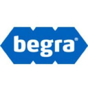 Begra Magazijninrichting BV - Send cold emails to Begra Magazijninrichting BV