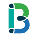Behalf logo icon