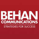 Behan Communications