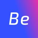 Behavior Corporation logo