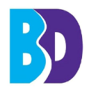 Behavioral Directions LLC logo