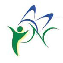 BEHAVIORAL NUTRITION, INC. logo
