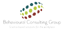 Behavioural Consulting Group logo