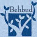 Behbud Association USA, Inc. logo