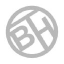 BehindtheHype.com logo