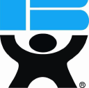 Behlen Mfg. Co. logo