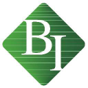 Behling Insurance Agency, Inc. logo