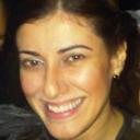 Behnaz Sarafpour, ltd. logo