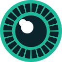 Behold logo icon