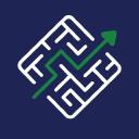Beholder Agency logo icon