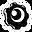 Behold Studios logo icon