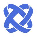 Behr & Associates Inc. logo